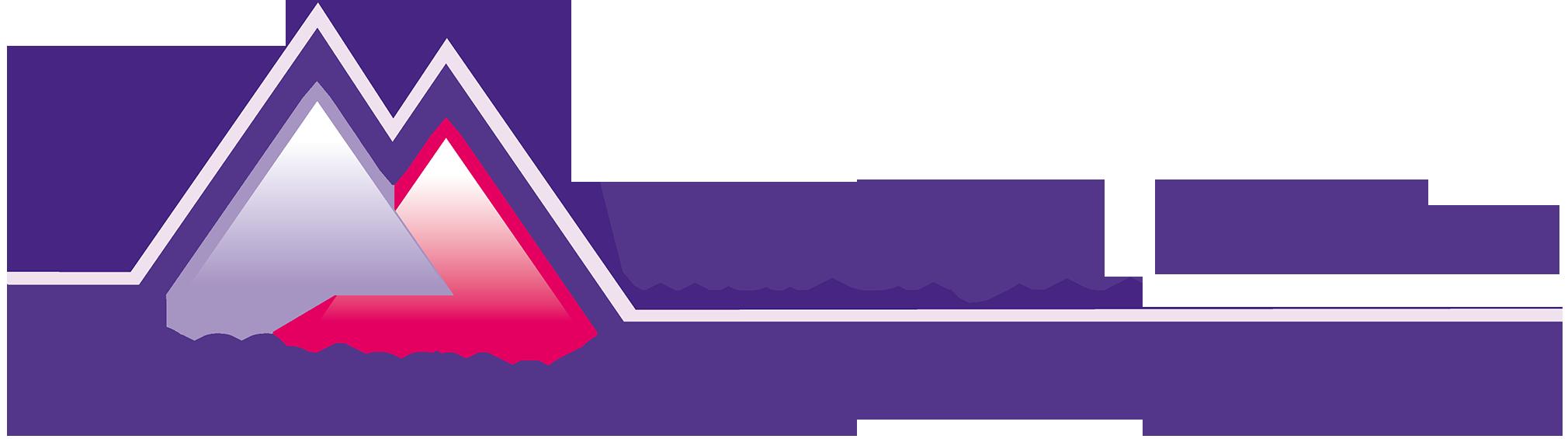 Marckyrl Pharma