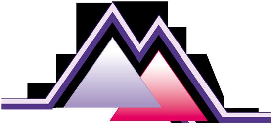 Logo Marckyrl