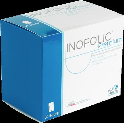 Inofolic® Premium